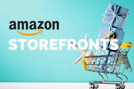 Amazon product description best practices
