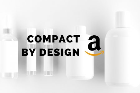 compact by design amazon